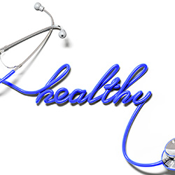 health_thum