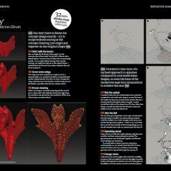 3d_artist_magazine_page3-4_disko.co.za