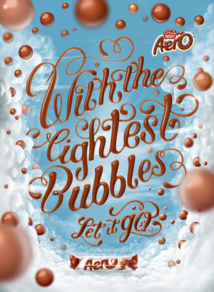 Aero_Bubbles_2_disko.co.za