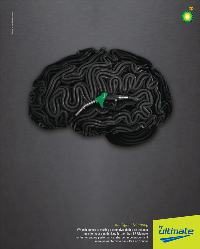 BP_brain_ad_disko.co.za