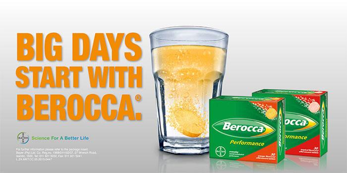 Berocca_Bboard_eng2_disko.co.za