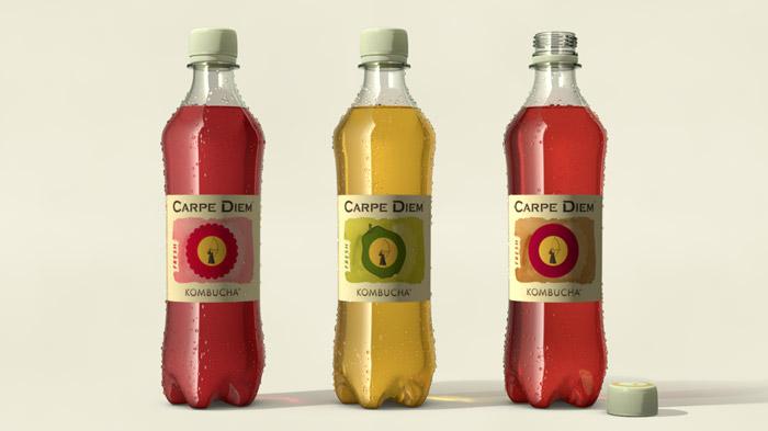 Carpe_Diem_fresh_disko.co.za