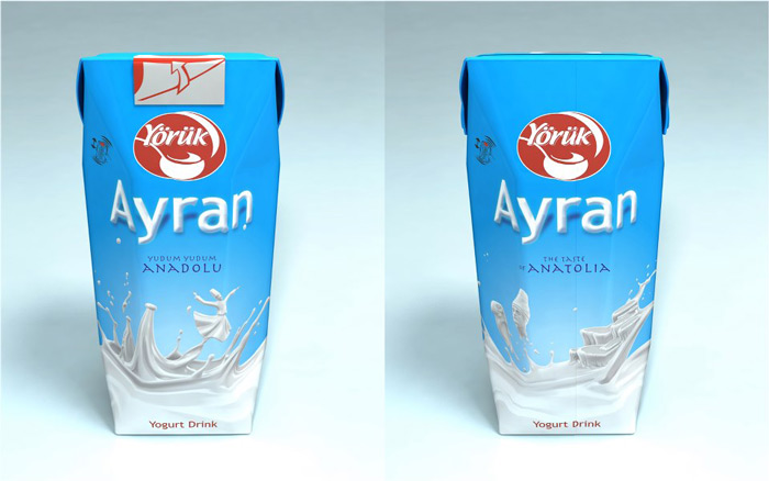 Yoruk_Ayran_packs_disko.co.za