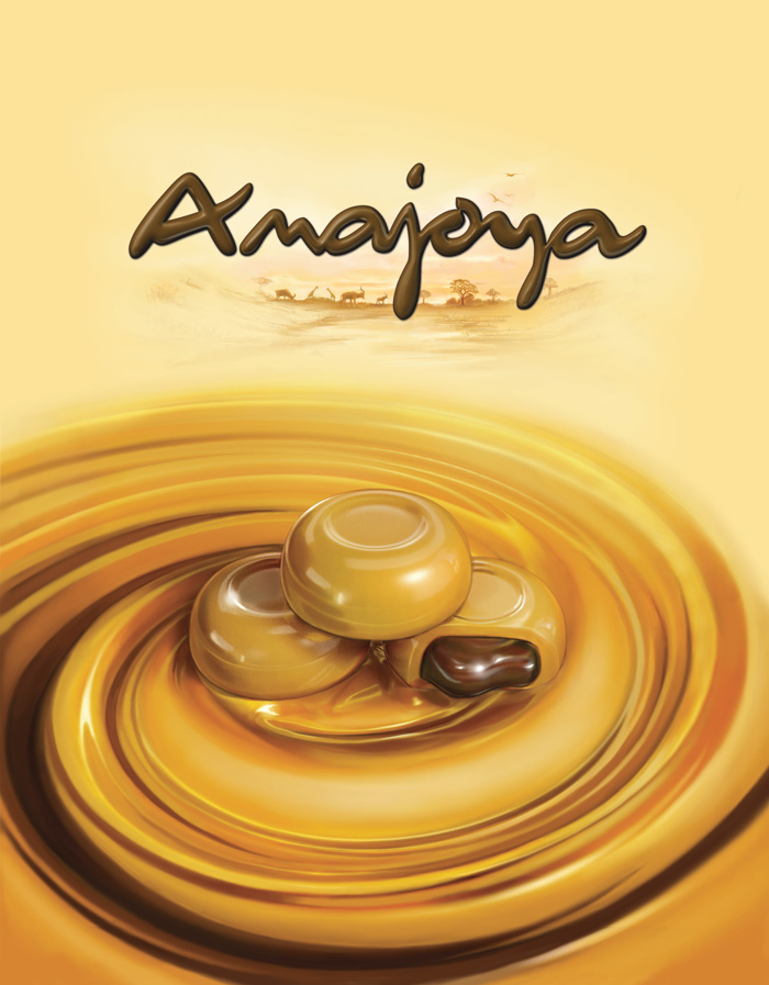 amajoya_butter_scotch