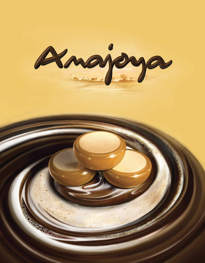 amajoya_cafe_latte_disko.co.za
