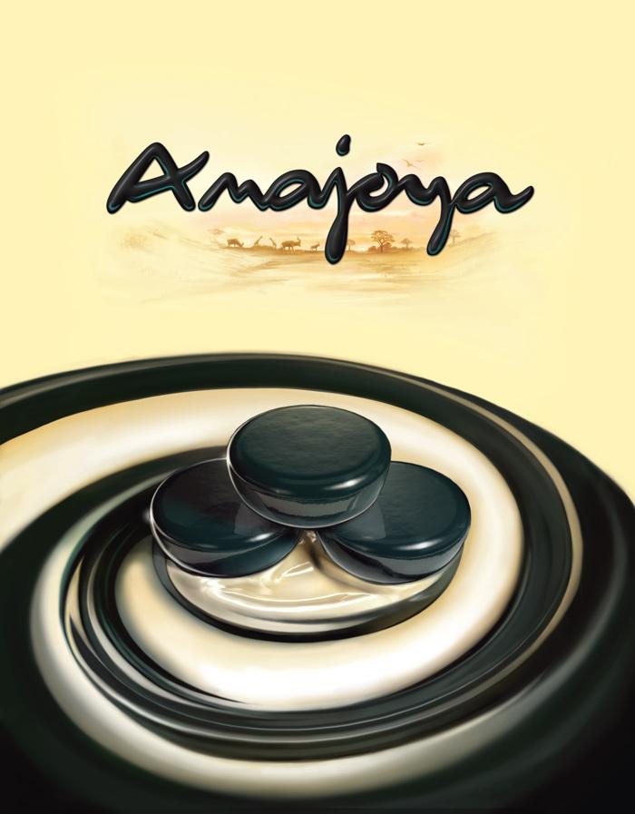 amajoya_liquorice_disko.co.za