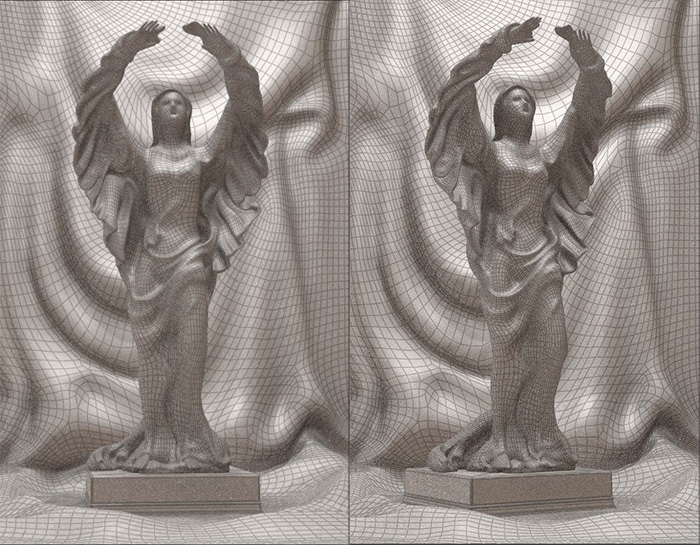 angel_without_wings_3D_disko.co.za