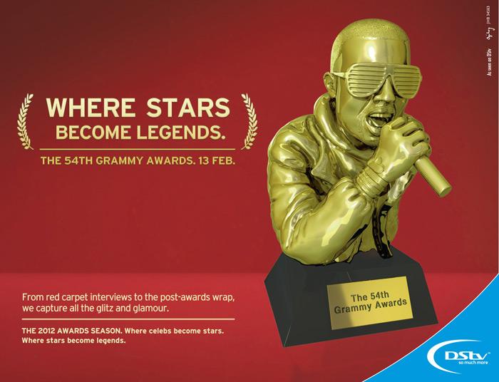 awards_Kanye_print_disko.co.za
