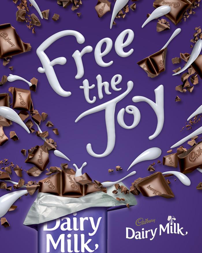 cadbury_layout_10x8_ferdi_disko.co.za