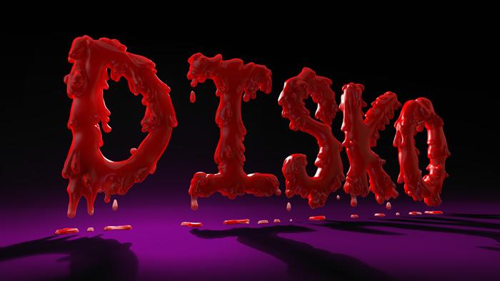 disko_blood_on_the_dance_floor_2_disko.co.za