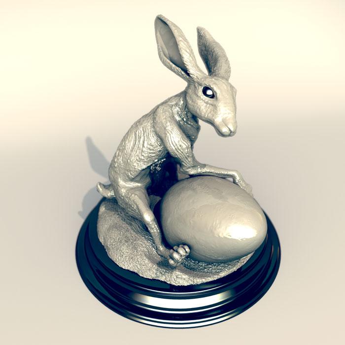 easter-bunny_figurine_a_disko.co.za