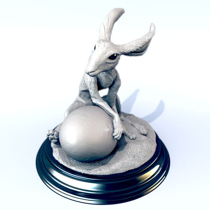 easter-bunny_figurine_c_disko.co.za