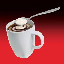 ellisbrown_cup+spoon_disko.co.za