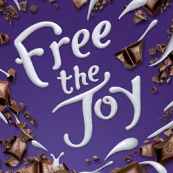 freejoy_disko.co.za