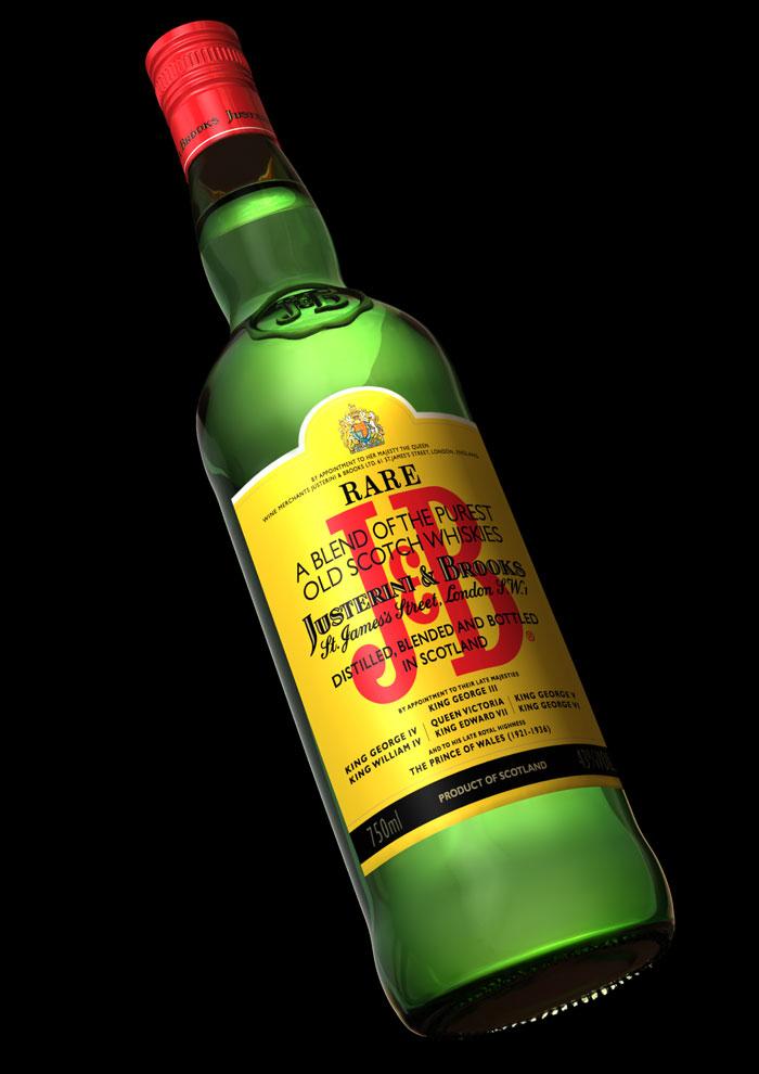 j&b_billboard_disko.co.za