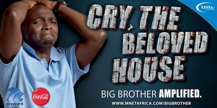 layout_a_print1_cry_the_beloved_house_disko.co.za