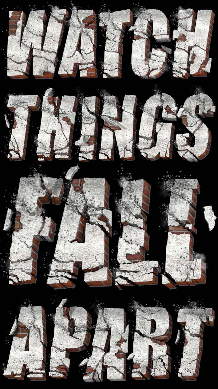 layout_b_watch-things-fall-apart_disko.co.za