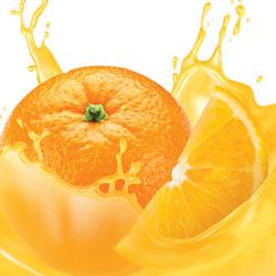 orange_disko.co.za