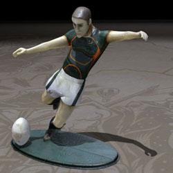 rugby_disko.co.za