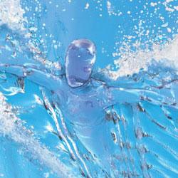 splash_disko.co.za