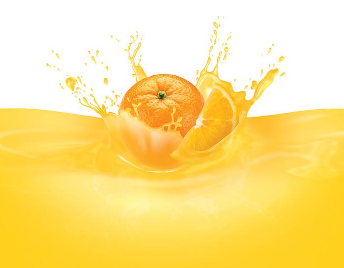 splash_orange_ferdi_disko.co.za