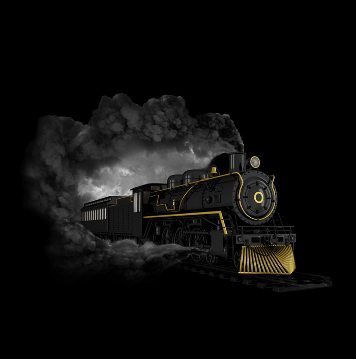 train_steam_ferdi_disko.co.za