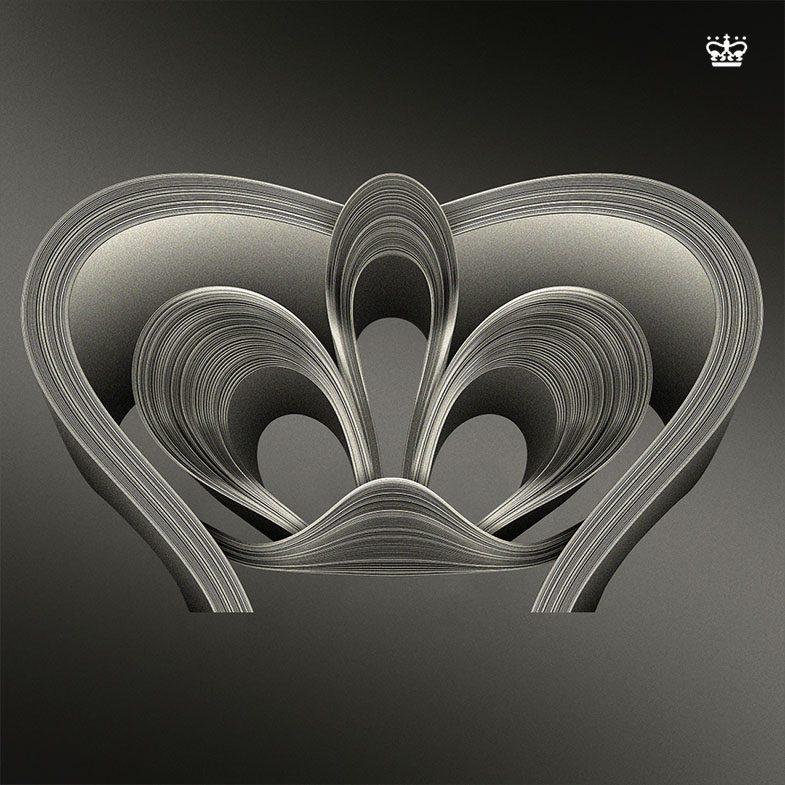 coronation_crown_4_disko_ferdi_b_dick